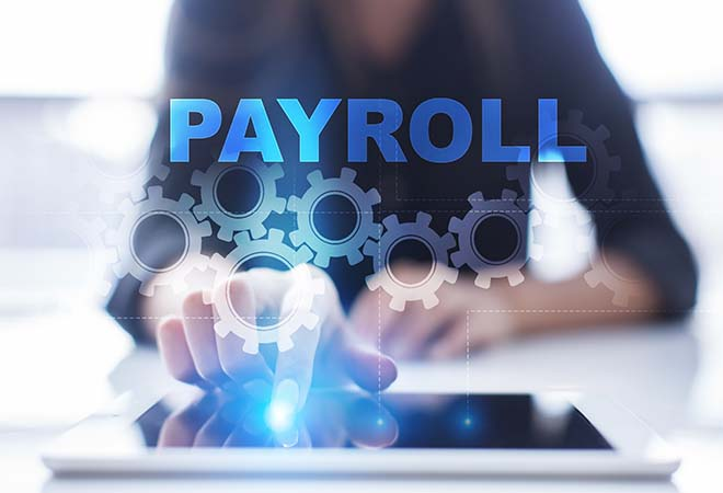 ATO: All businesses to start reporting Single Touch Payroll by July 1