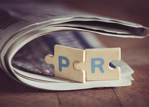 4 misconceptions small business owners have about PR