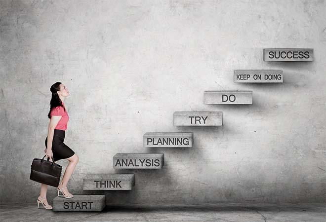 Wantrepreneurs Versus Entrepreneurs 5 Misconceptions About Success