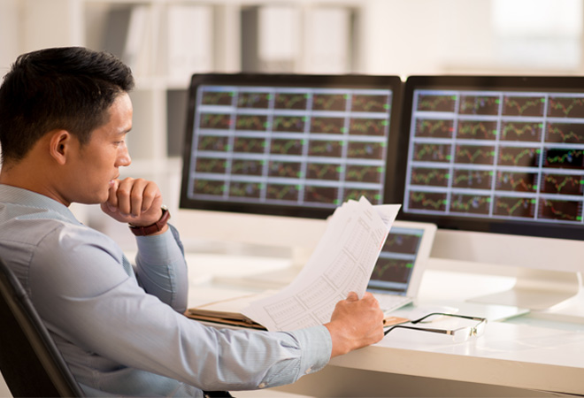 Big Data management: Using analytics to grow your business