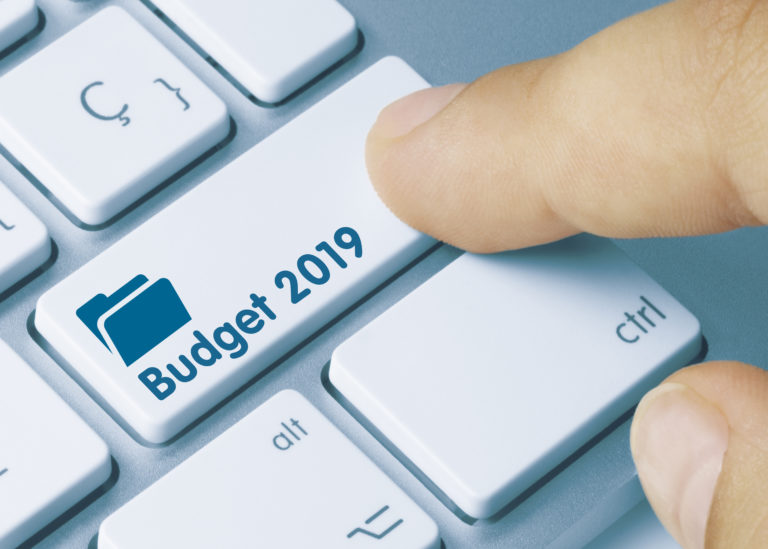Federal Budget 2019: What small business needs to know!
