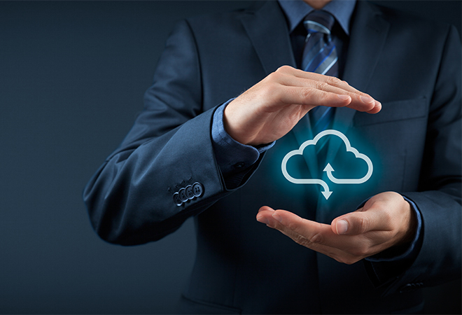 How to turn medium-sized businesses into cloud-powered heavyweights