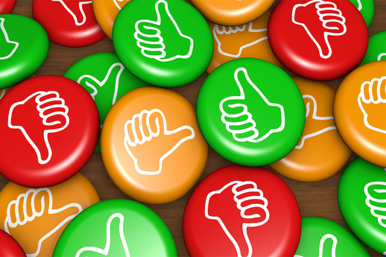 Study finds customer experience should be a priority for business
