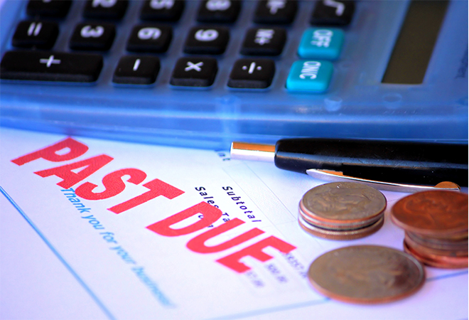Corporates fail to cough up info on payment times for small biz