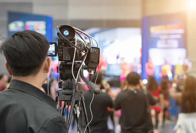 4 budget friendly tips for media coverage