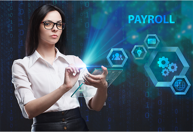 Five tips to get your small business Single Touch Payroll ready