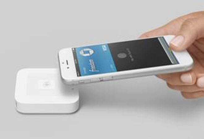 Square partners with community banks to improve payment solutions for SMBs