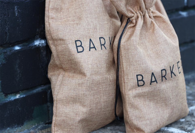 Barker St online marketplace brings quality coffee to consumers