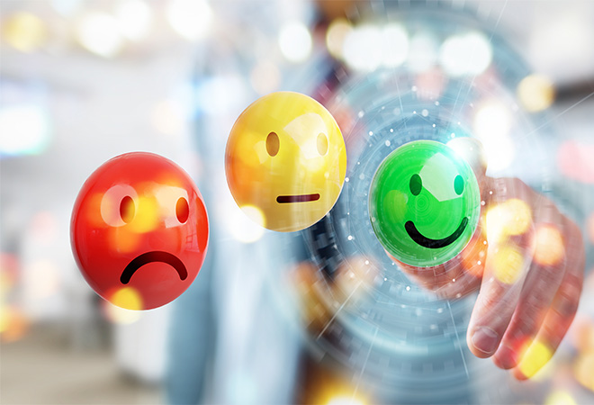 Here's why you can't ignore customer service in your business strategy