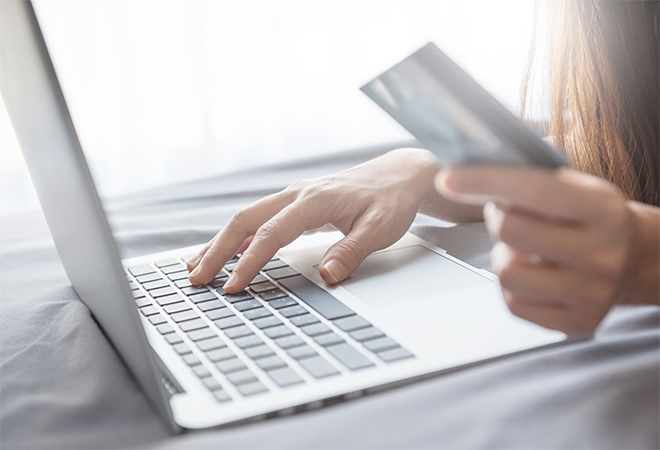 eftpos partners with MYOB to bring more choice to online retailers