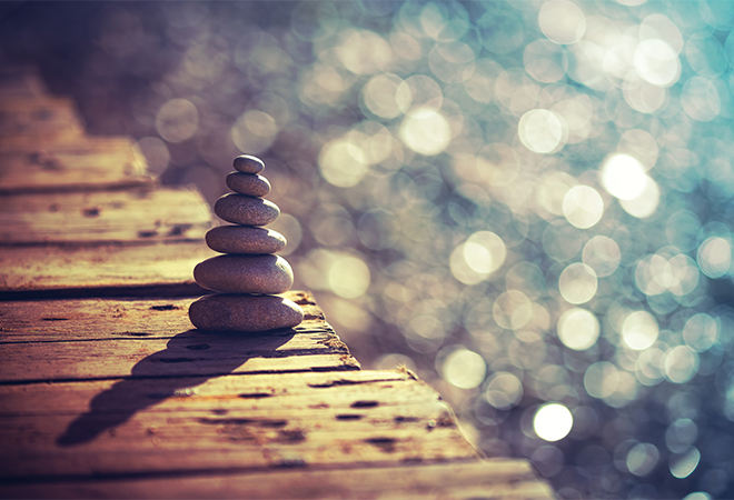 5 ways to make mindfulness part of your workplace workdays