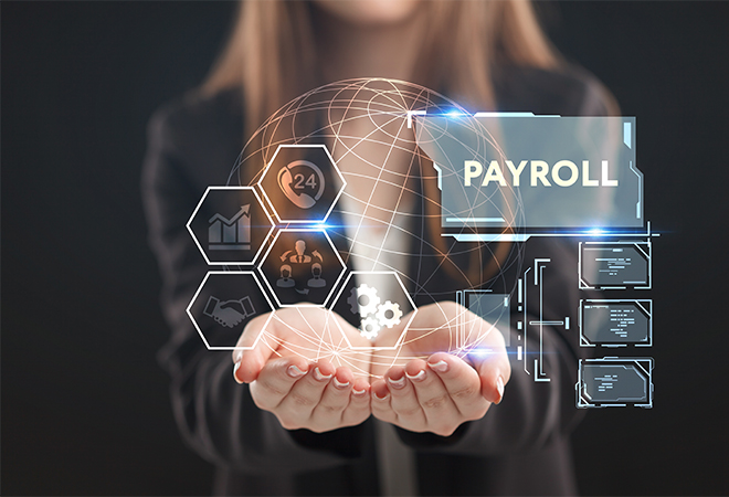 Intuit to rollout payroll offering in Quickbooks