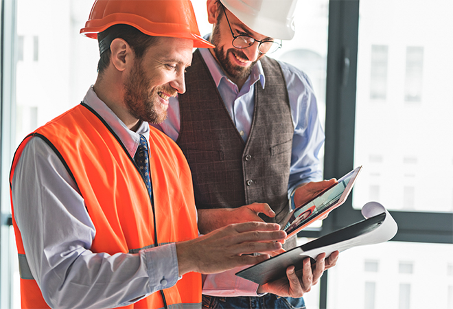 What tradies need to know about Single Touch Payroll