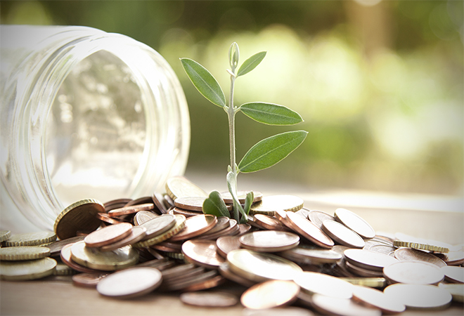 How STP can benefit your cash flow and small business growth