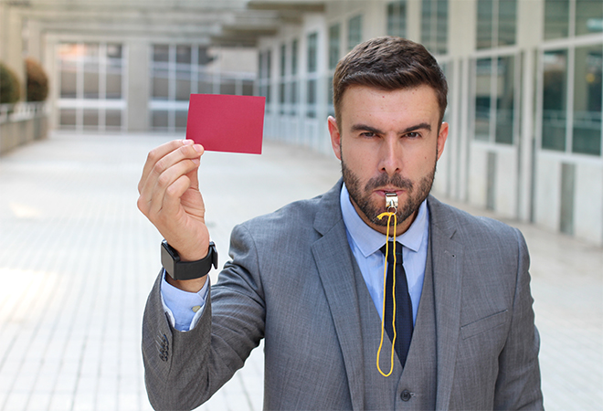 Small businesses in danger of non-compliance as single touch payroll