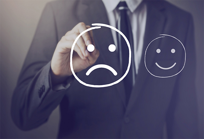 Handling customer complaints online? Here are a few tips