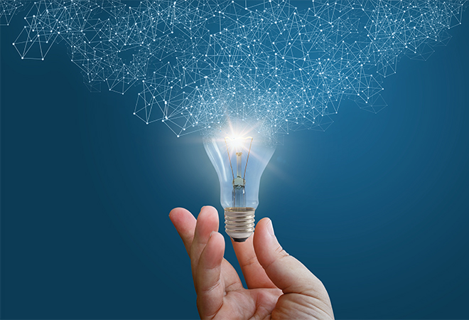 The 2 main innovation strategies – which one is right for your business?