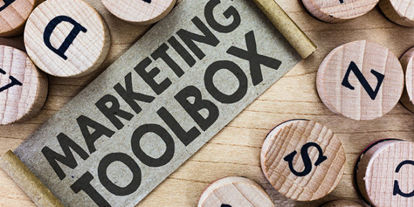7 post-pandemic digital marketing tips you don't want to miss