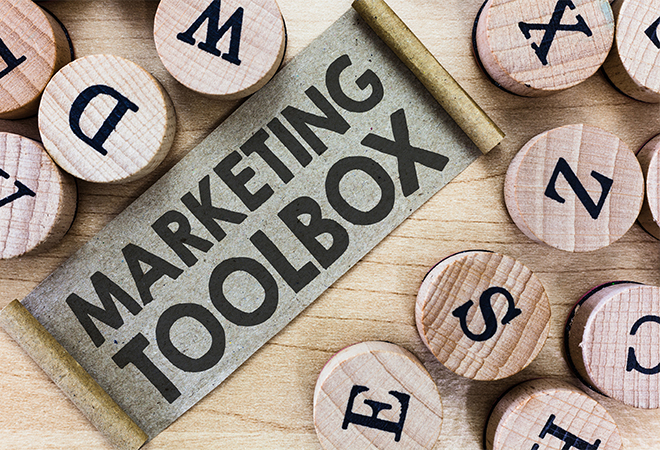 Boost your advertising return with these free marketing tips