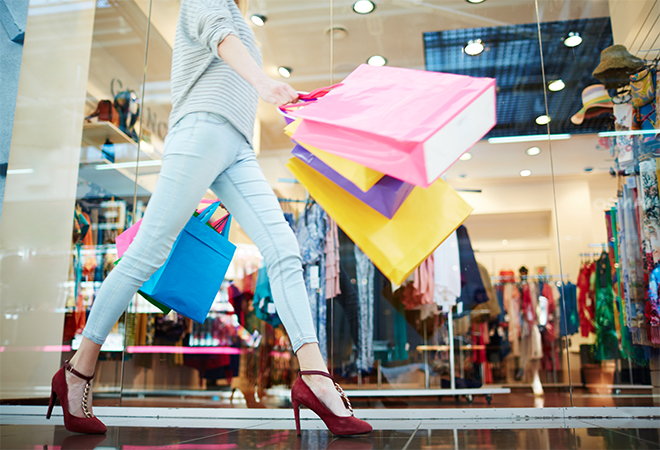 Australia's independent retailers outperforming the rest of the world
