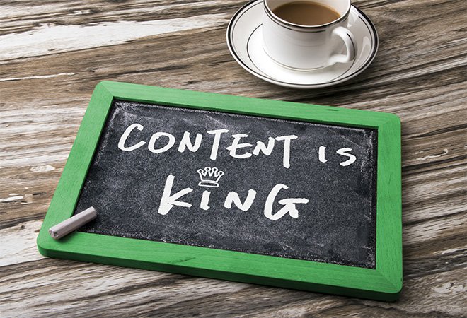 Content Marketing 101: What you need to know