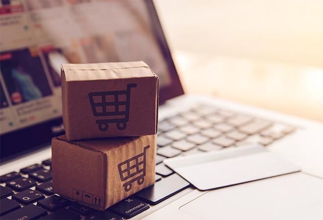 Poor shipping options and bad customer experiences thwarting online retail sales