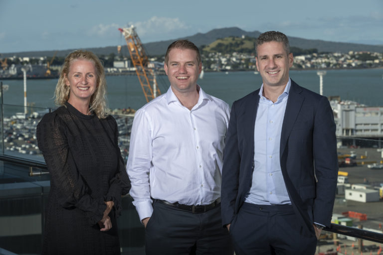 Prospa now has a NZ$45 fund to lend to New Zealand small business