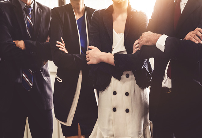 Culture a problem for Australian business leaders