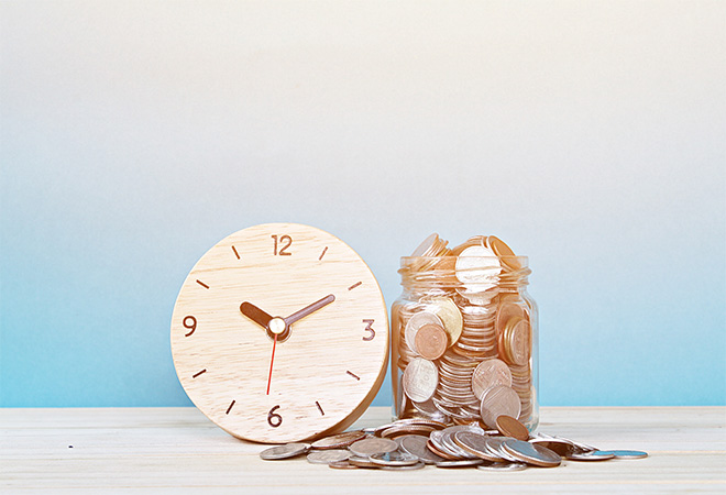 Late payment times improving for small business says Xero