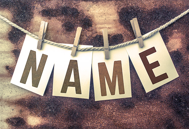 Picking a domain name? 6 reasons you should choose wisely