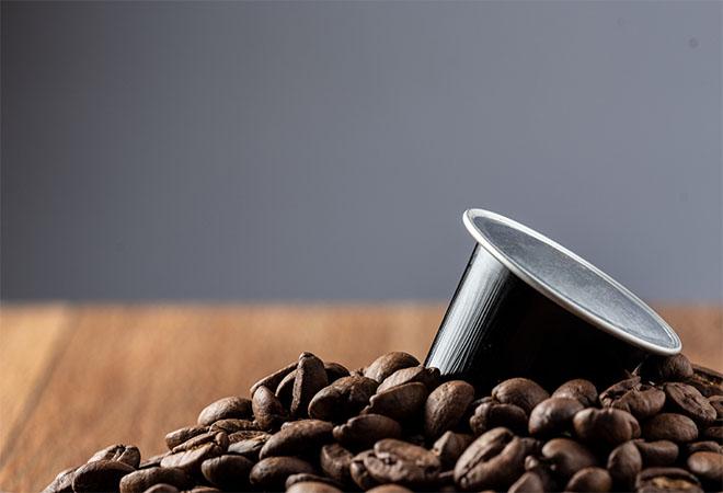 Crema Joe: saving the planet one coffee pod at a time