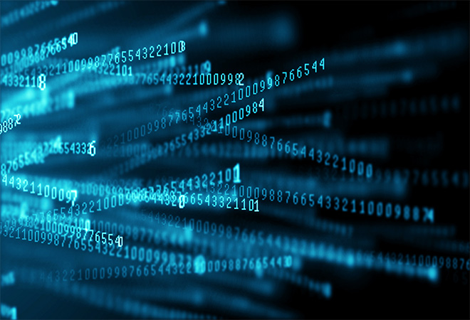 Is Data the New Currency for Small Businesses?
