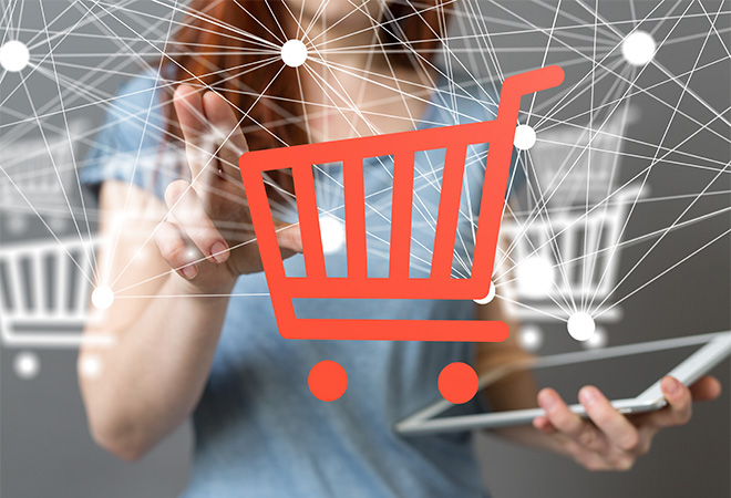 The eCommerce trends you need to know in 2019