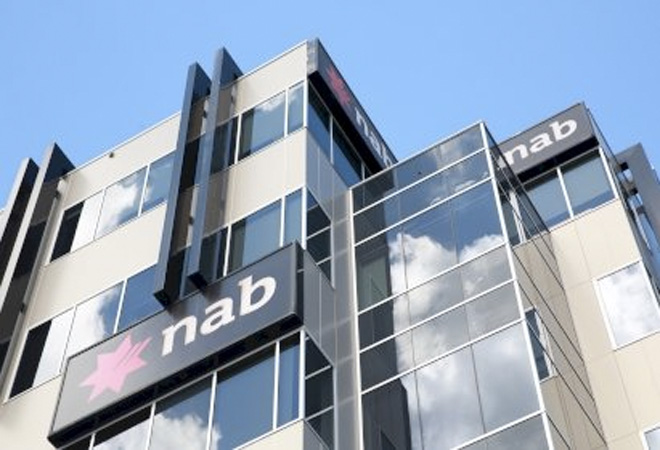 NAB takes cybersecurity roadshow to rural Australia