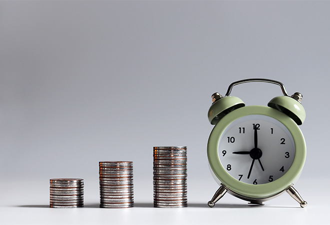 5 simple ways small business owners can save time and money