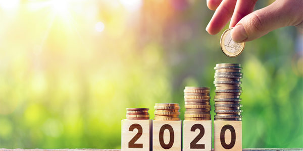 3 tips to set your business up for success in 2020