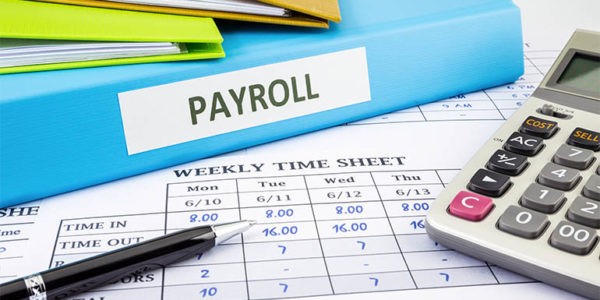 The six payroll changes employers need to know in 2020