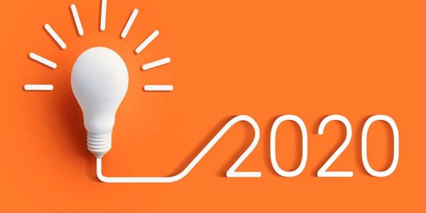 10 things you can do in 2020 to improve your business