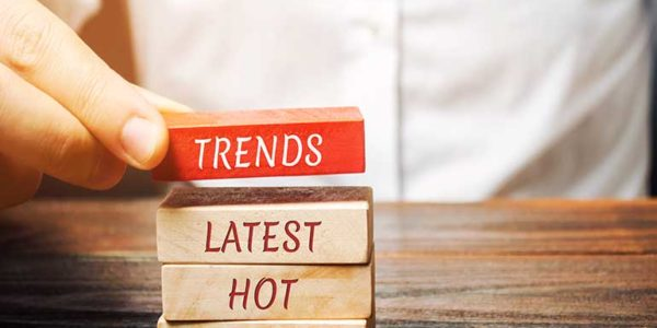 Six small business trends to watch in 2020