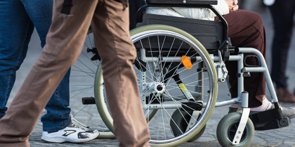 4 reasons your business should consider disability employment