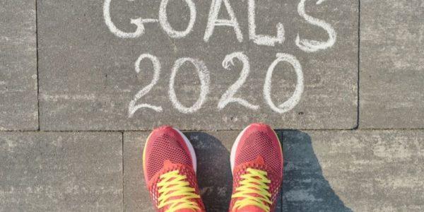 Money Business: Goal Setting = More Profit