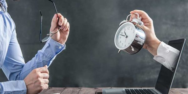 24 time management strategies to be more efficient
