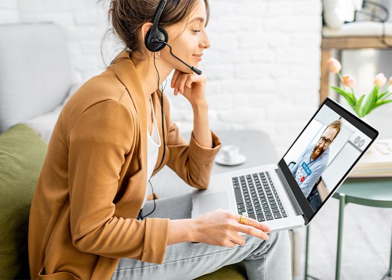 Remote Work To Be The New Normal For Aussie Businesses