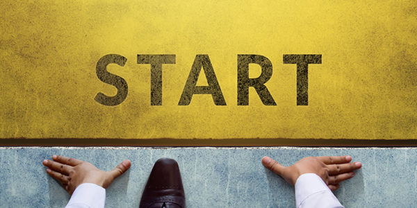 Is it the right time to start a new business?