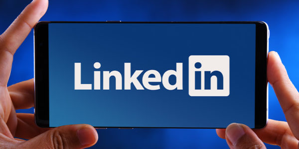Poll reveals video is not the golden preference on LinkedIn