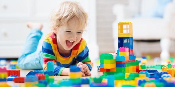 Childcare costs will cripple the nation's small businesses – make it free
